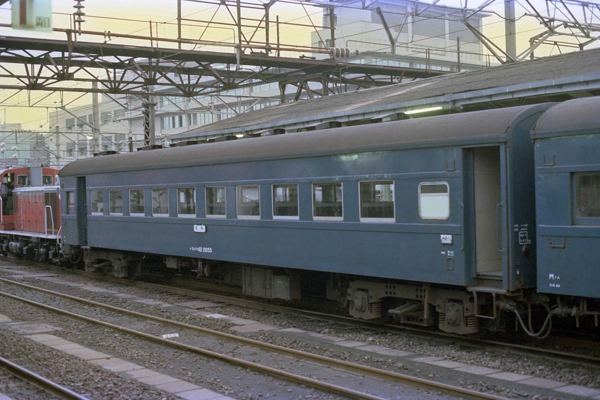 f:id:railway-photo:20200722090007j:plain