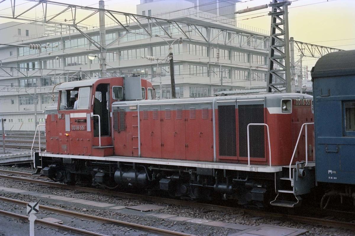 f:id:railway-photo:20200722090027j:plain