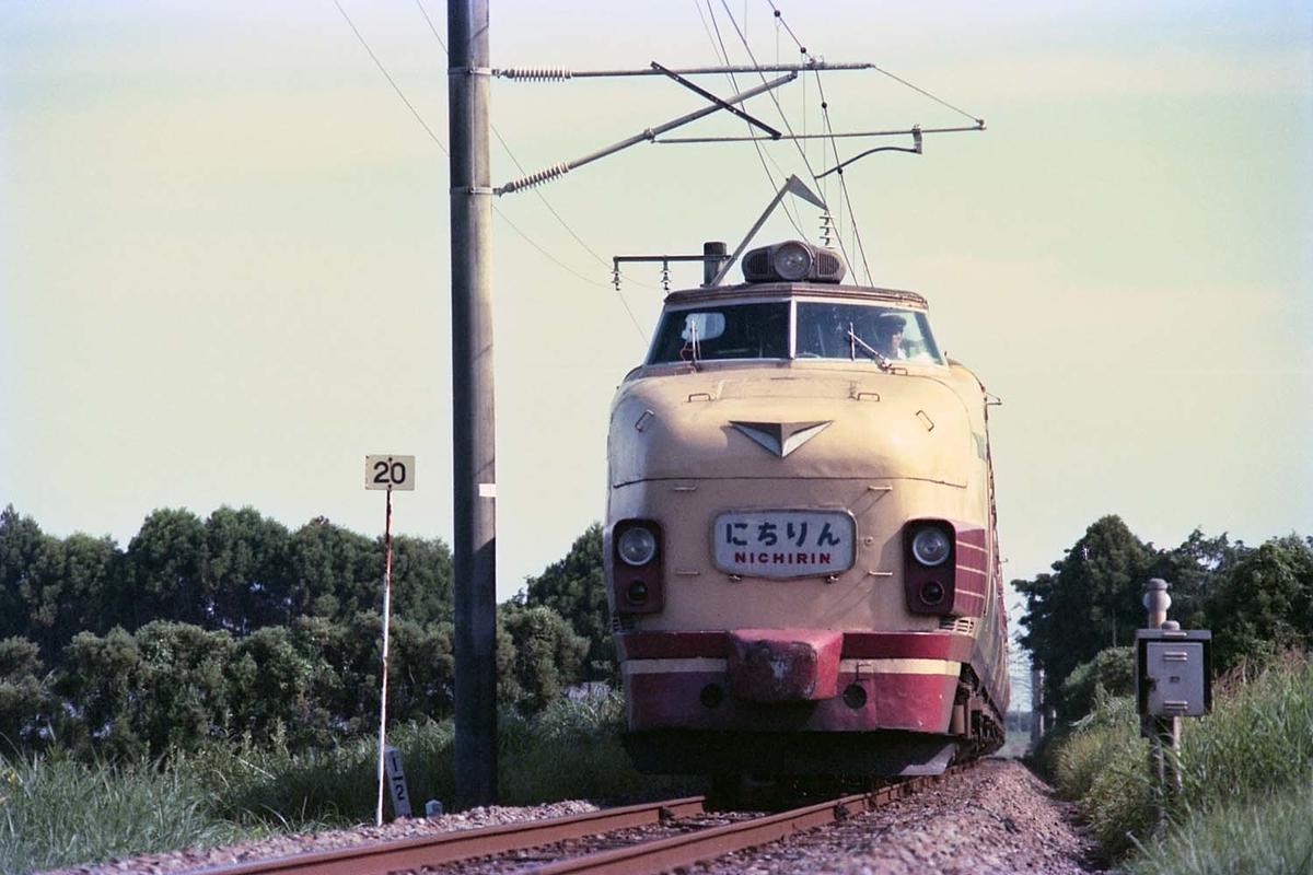 f:id:railway-photo:20200723083321j:plain