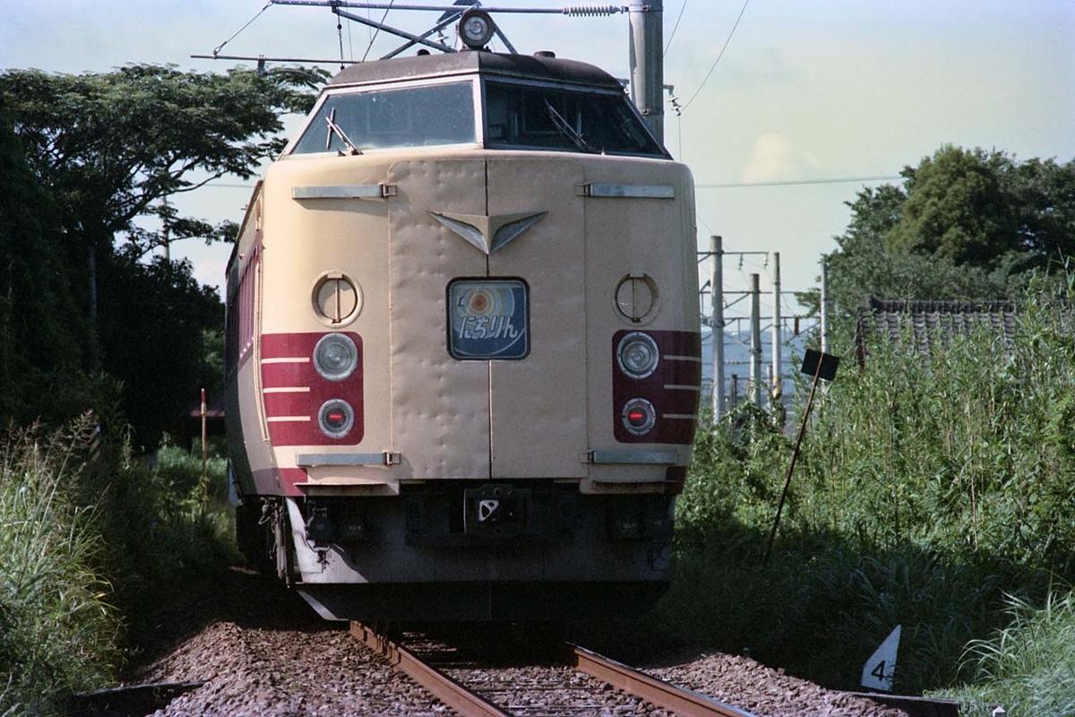 f:id:railway-photo:20200723083332j:plain