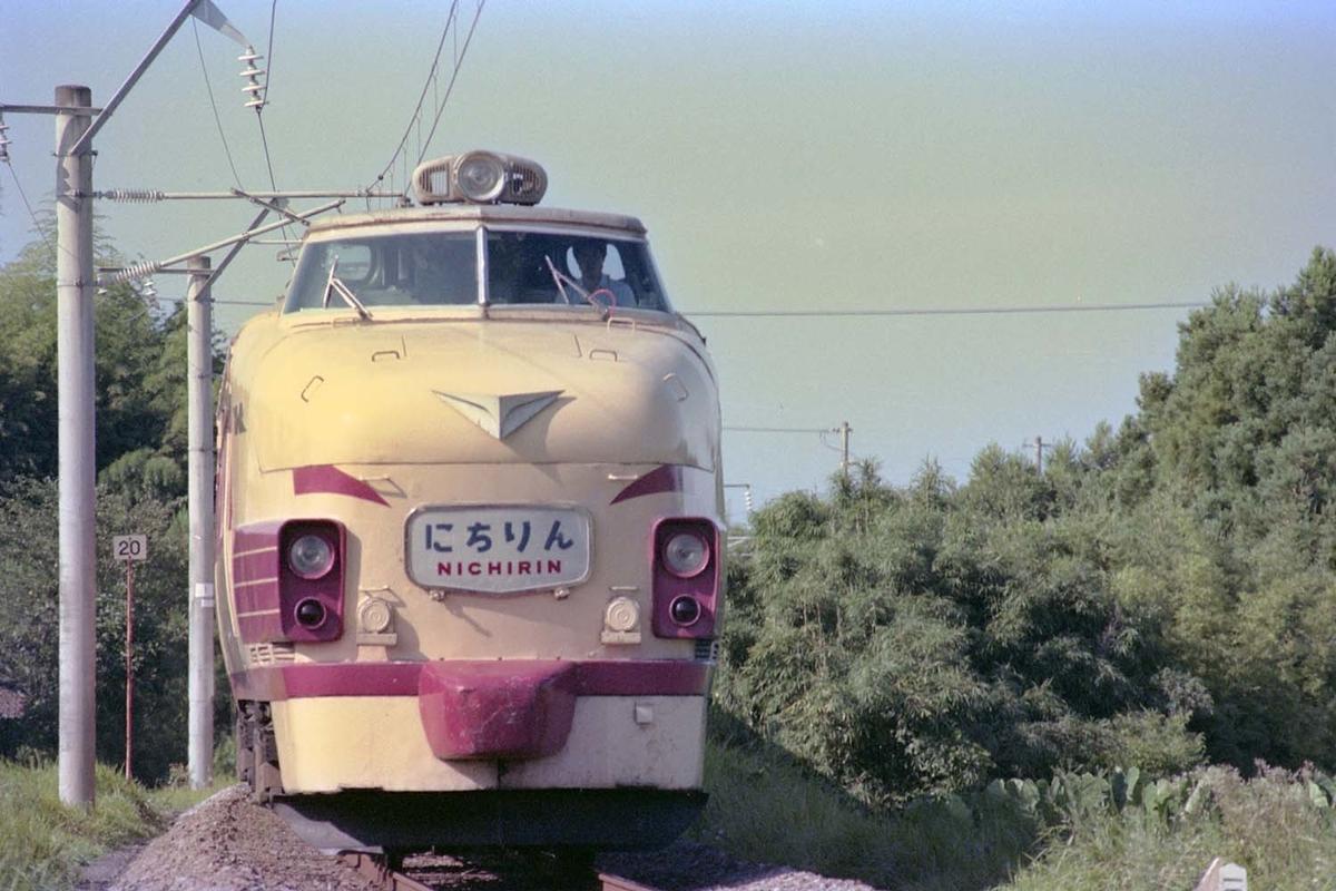f:id:railway-photo:20200723085328j:plain