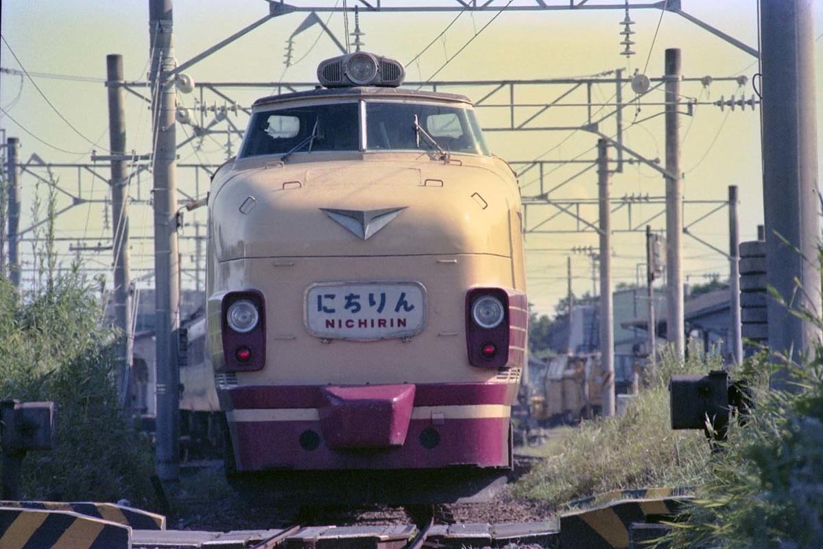 f:id:railway-photo:20200723085339j:plain