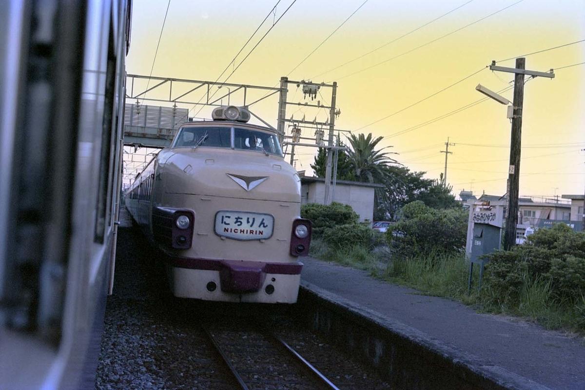 f:id:railway-photo:20200723085818j:plain