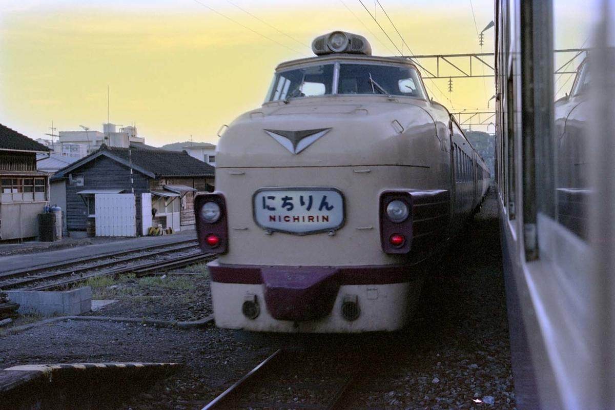 f:id:railway-photo:20200723085831j:plain