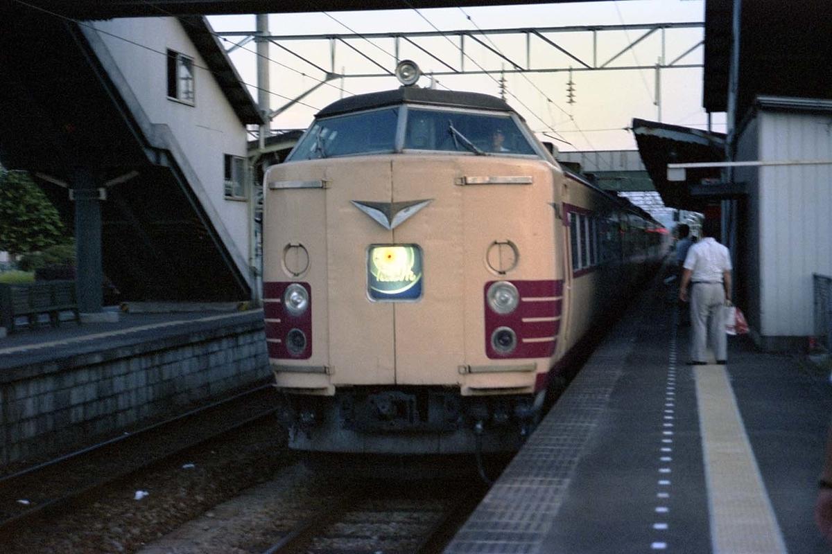 f:id:railway-photo:20200723090142j:plain