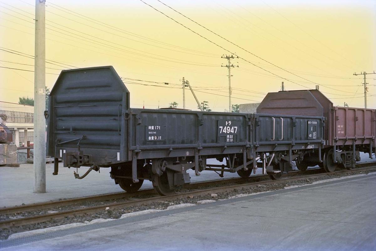 f:id:railway-photo:20200724074344j:plain
