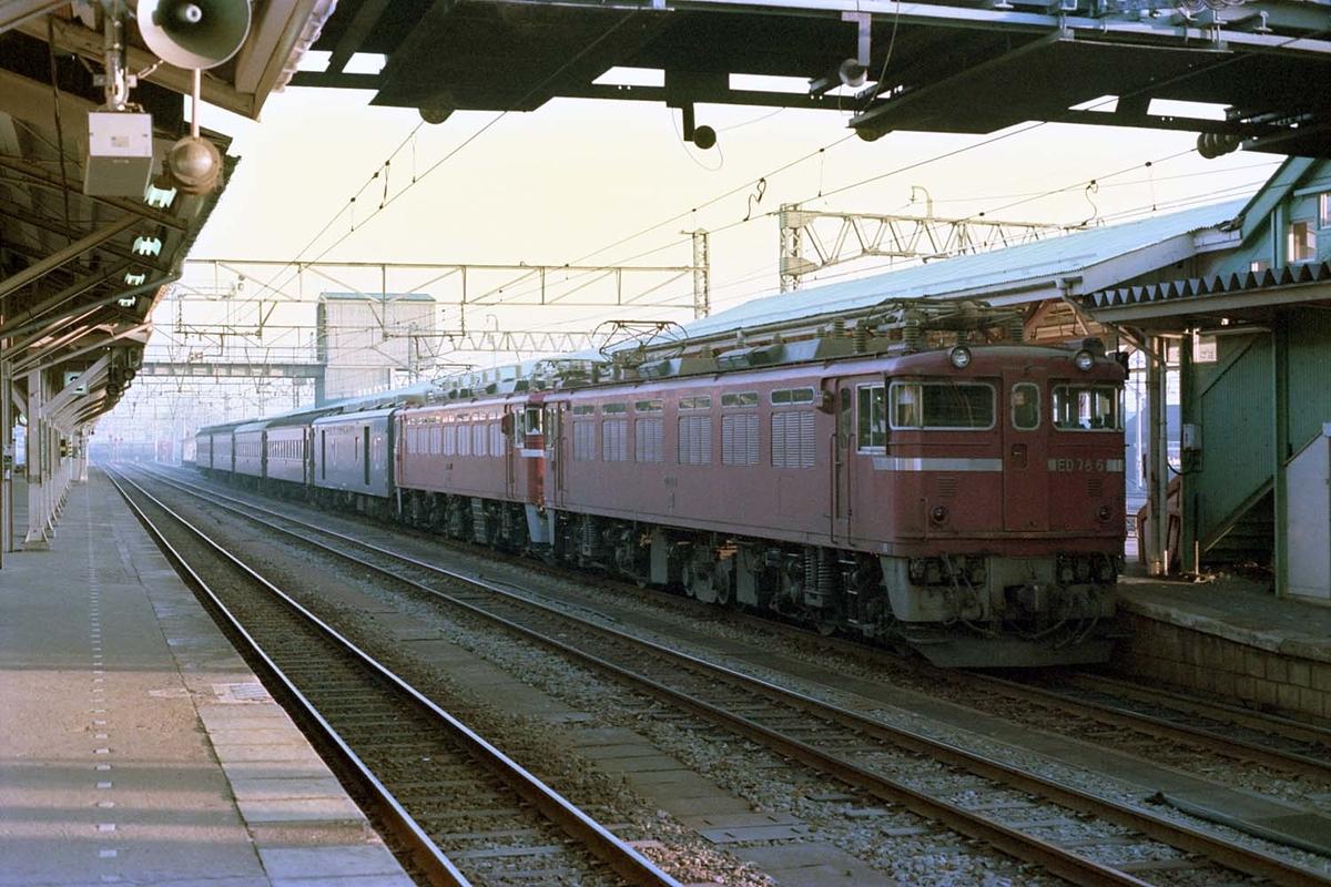 f:id:railway-photo:20200724074359j:plain
