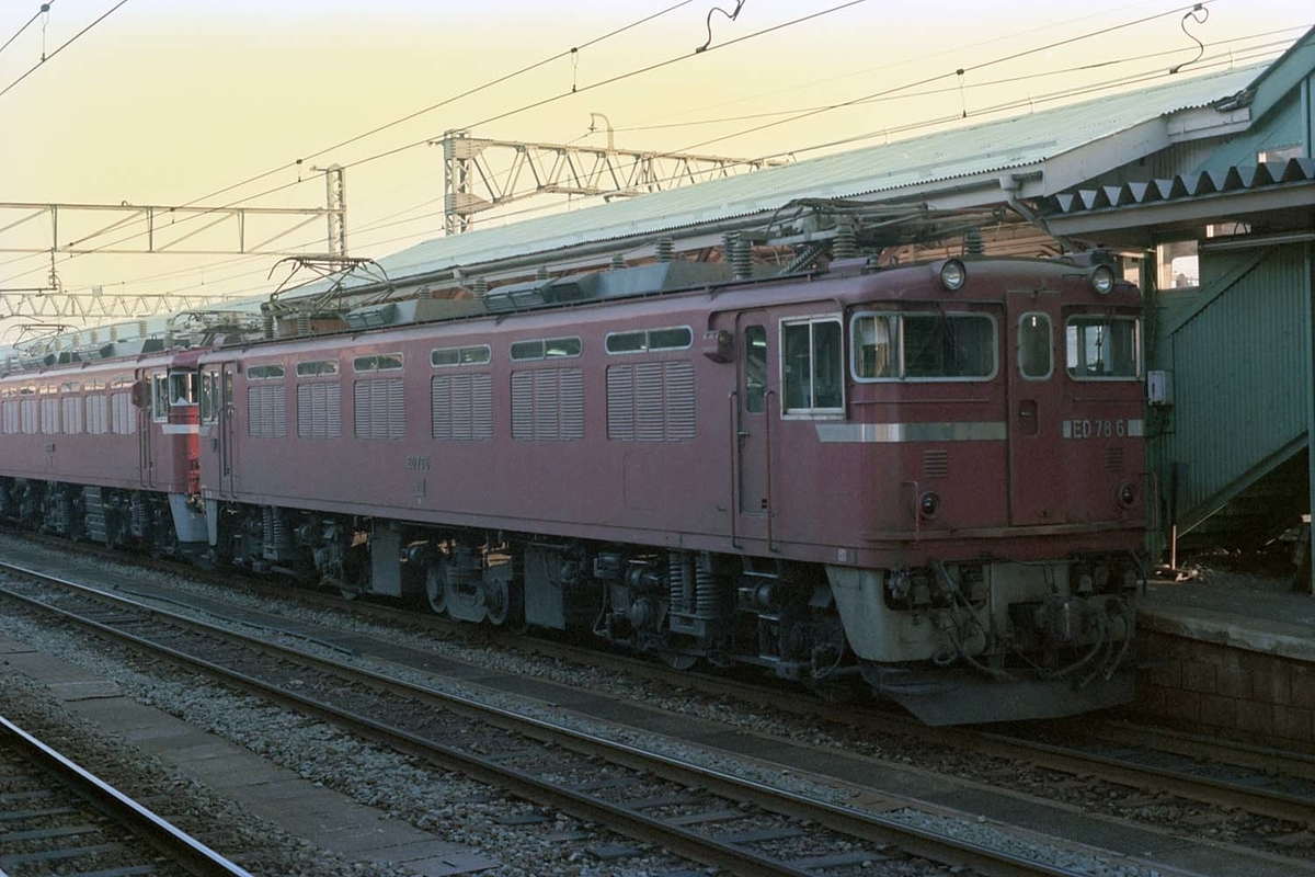 f:id:railway-photo:20200724074412j:plain
