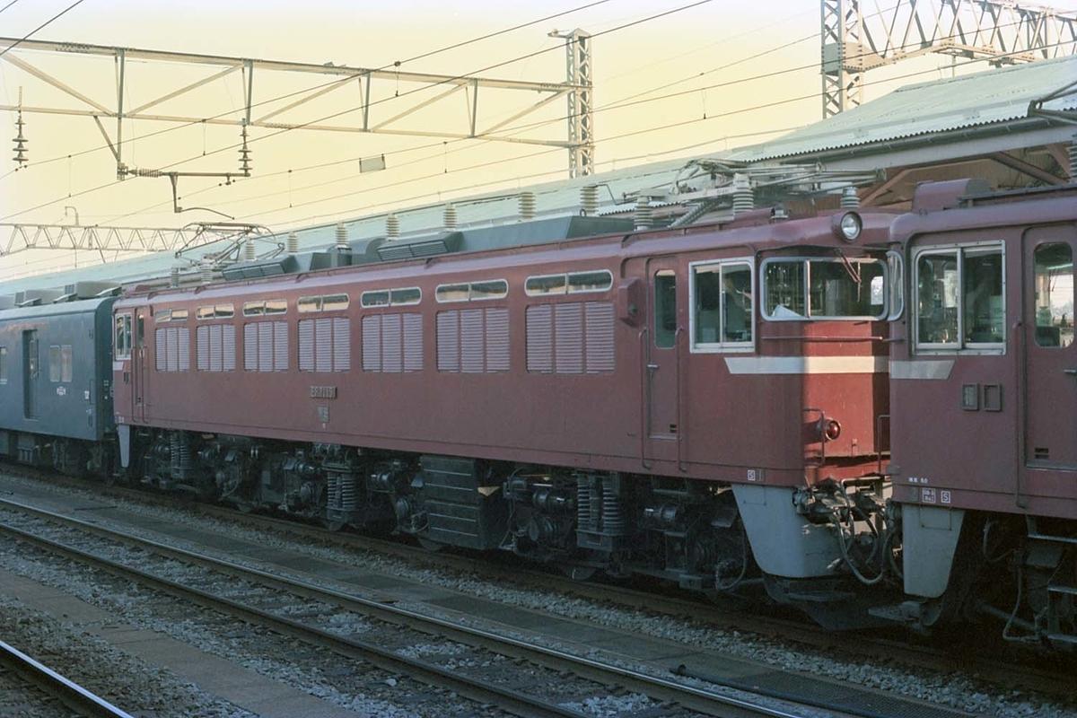 f:id:railway-photo:20200724074424j:plain