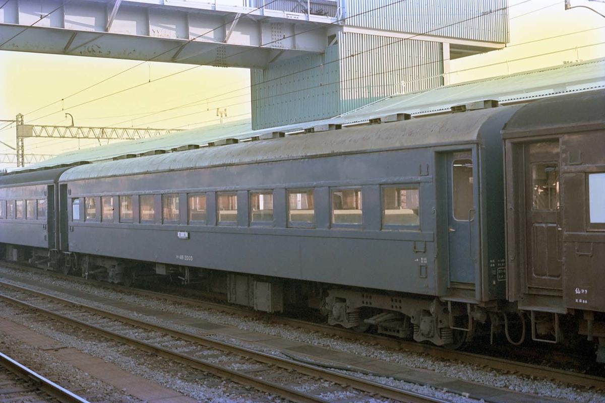 f:id:railway-photo:20200724074507j:plain