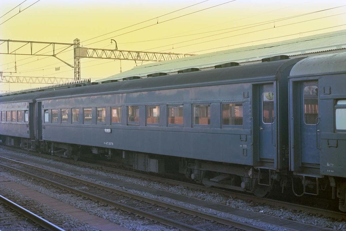 f:id:railway-photo:20200724074517j:plain