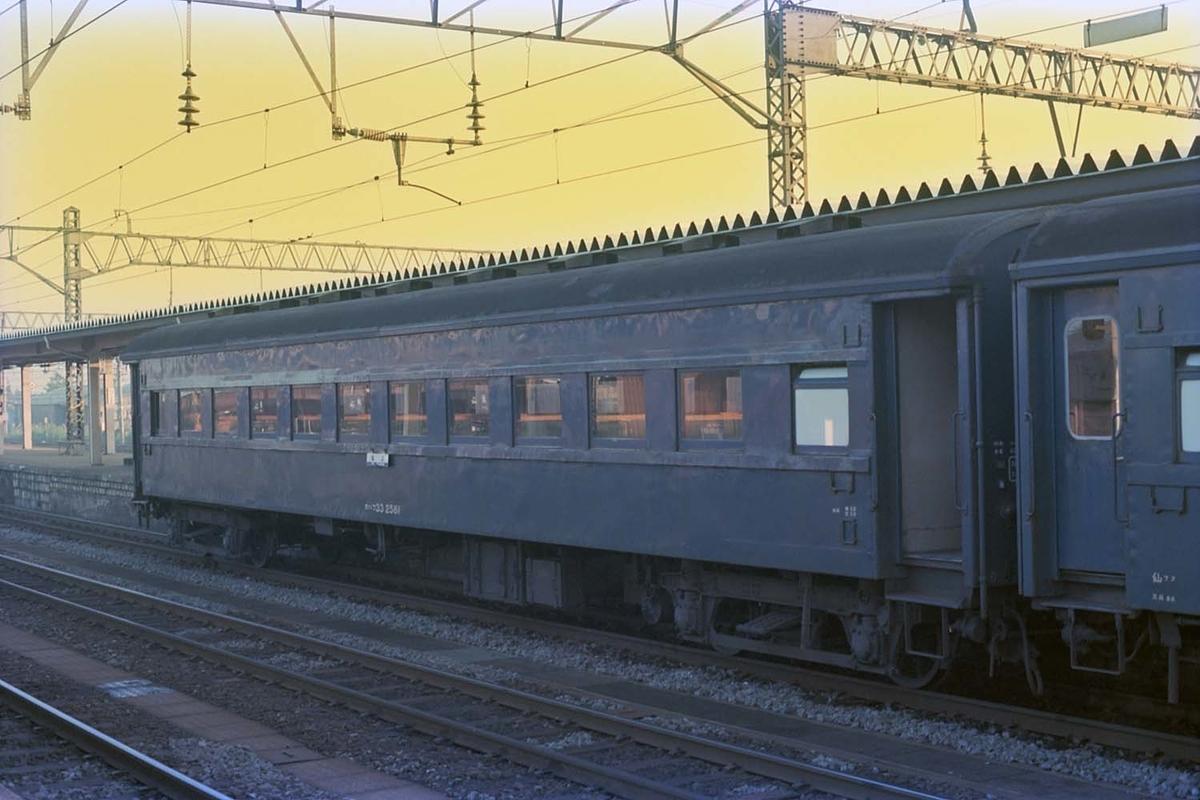 f:id:railway-photo:20200724074540j:plain