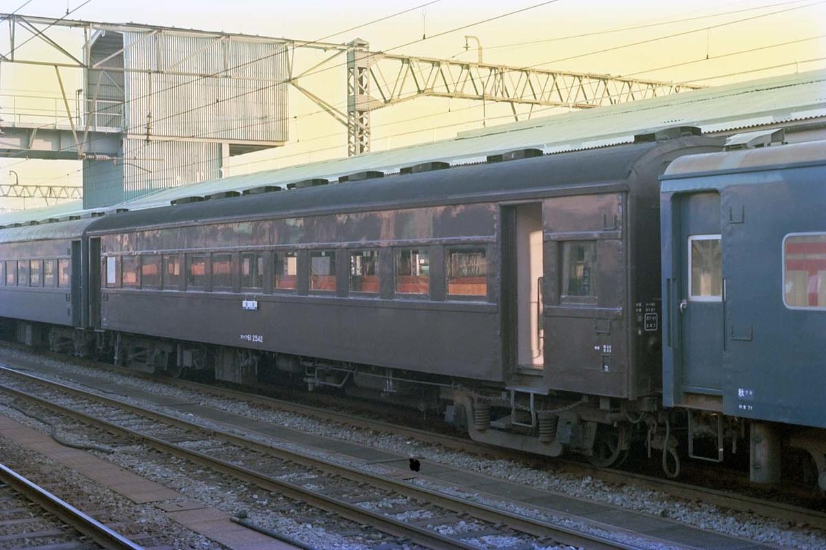 f:id:railway-photo:20200724074914j:plain