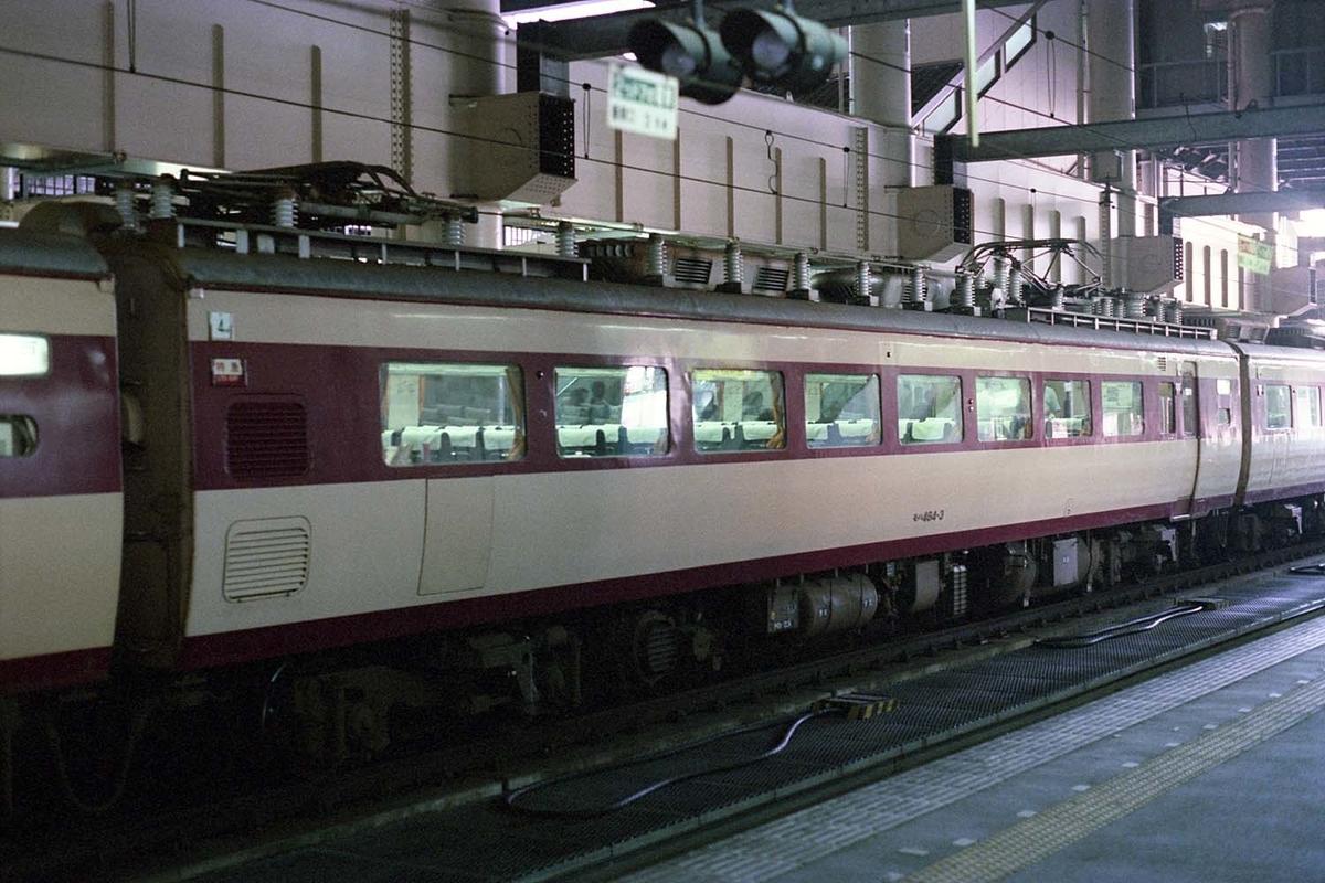 f:id:railway-photo:20200730071826j:plain