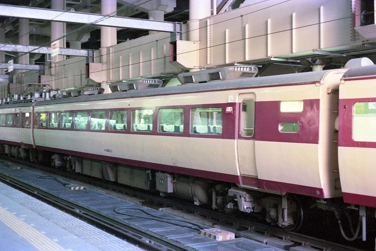 f:id:railway-photo:20200730071844j:plain