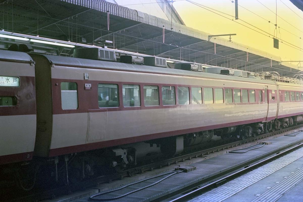 f:id:railway-photo:20200730071903j:plain