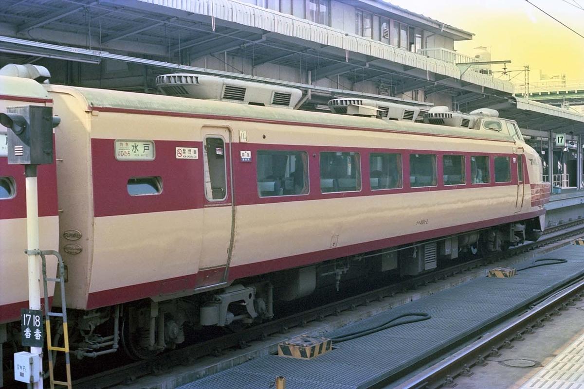 f:id:railway-photo:20200730071923j:plain
