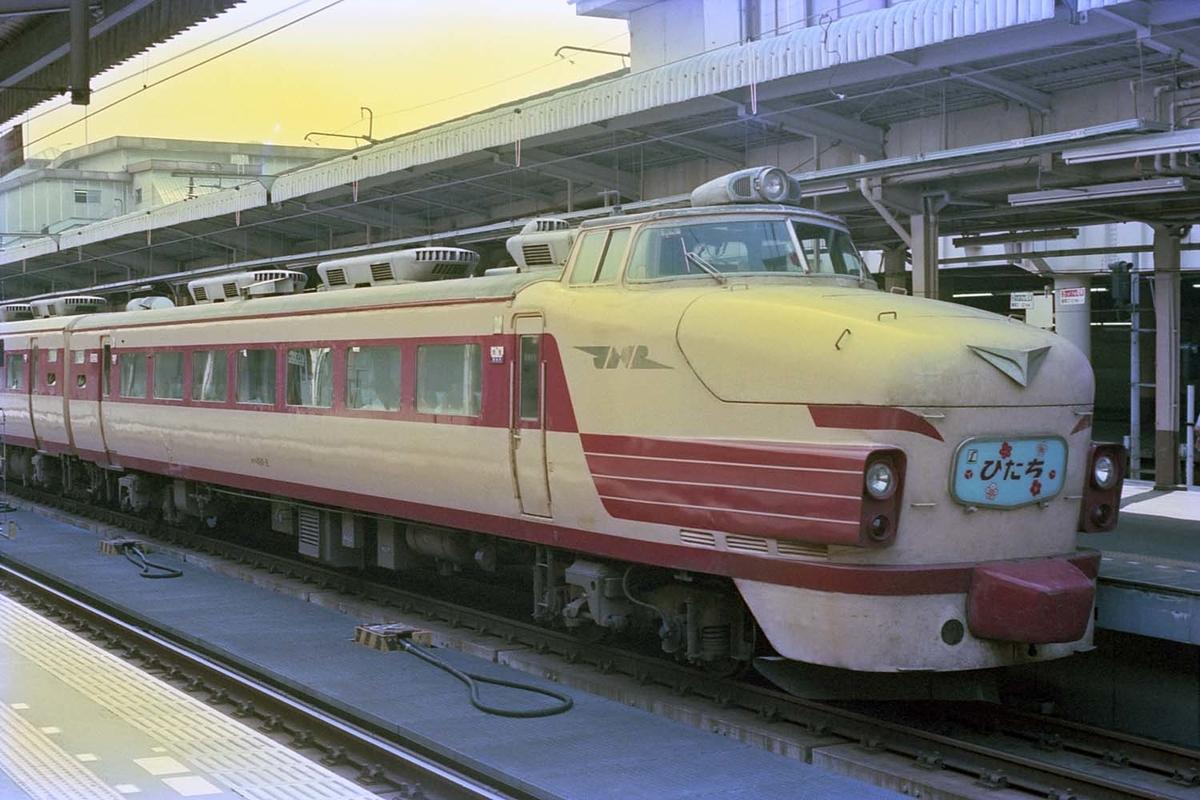 f:id:railway-photo:20200730071934j:plain