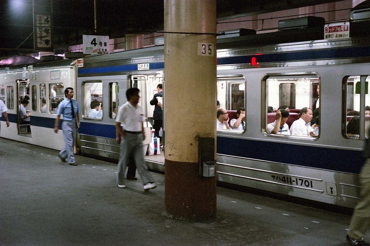 f:id:railway-photo:20200730071959j:plain