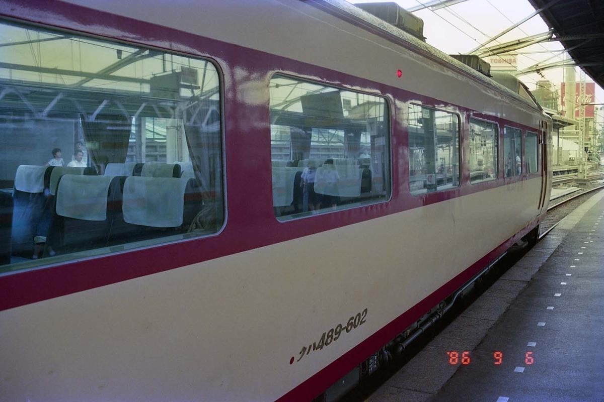 f:id:railway-photo:20200801074204j:plain