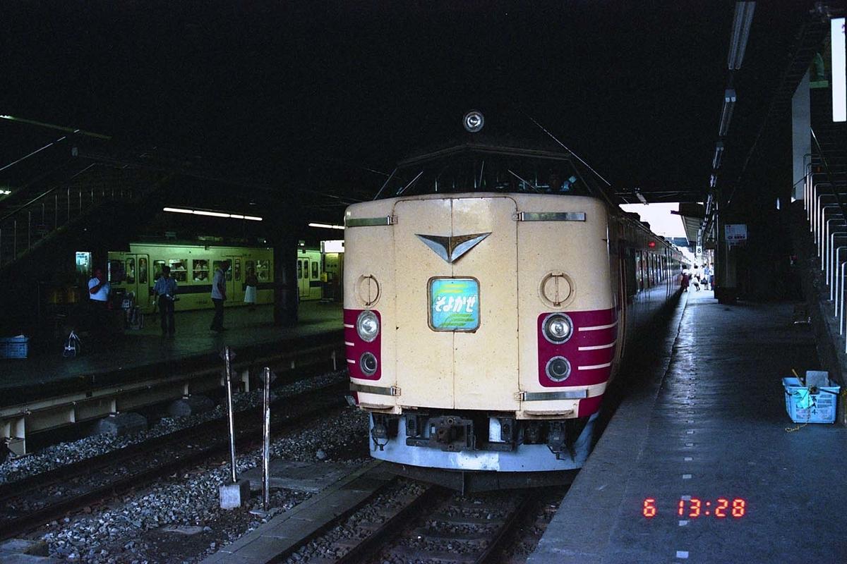 f:id:railway-photo:20200801074216j:plain
