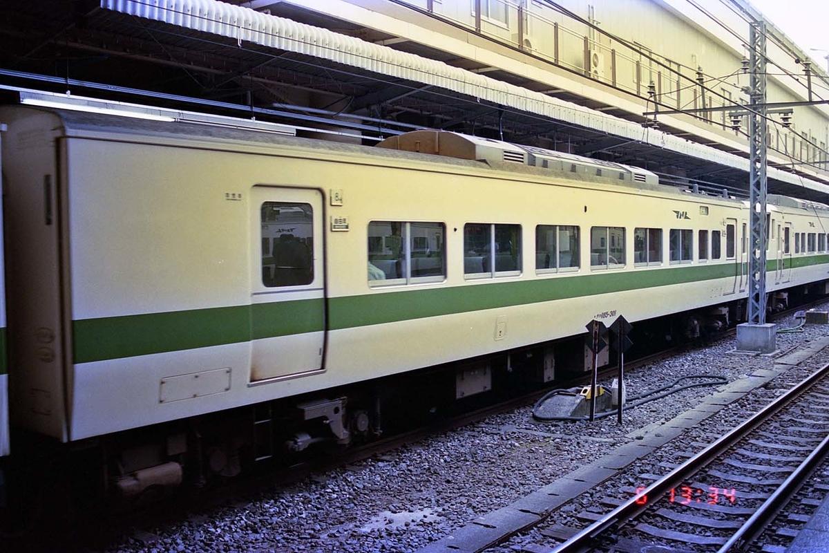 f:id:railway-photo:20200801074414j:plain