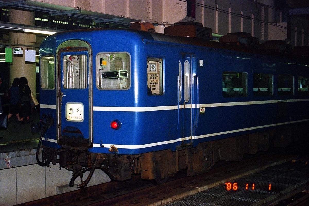 f:id:railway-photo:20200806075601j:plain
