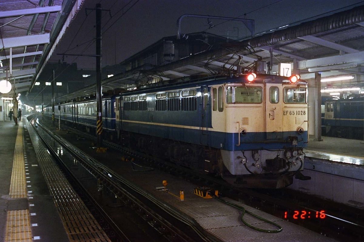 f:id:railway-photo:20200806075633j:plain