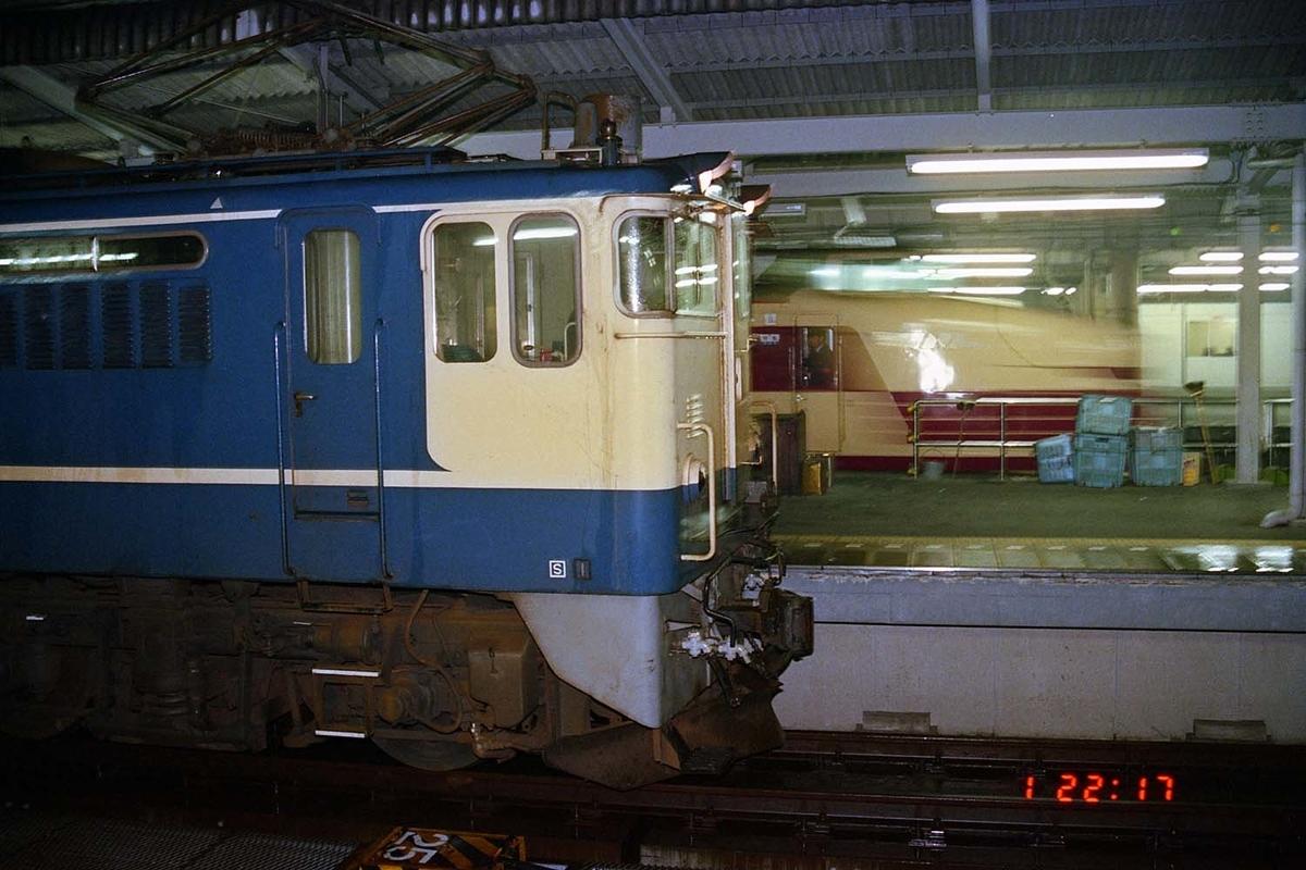 f:id:railway-photo:20200806080550j:plain