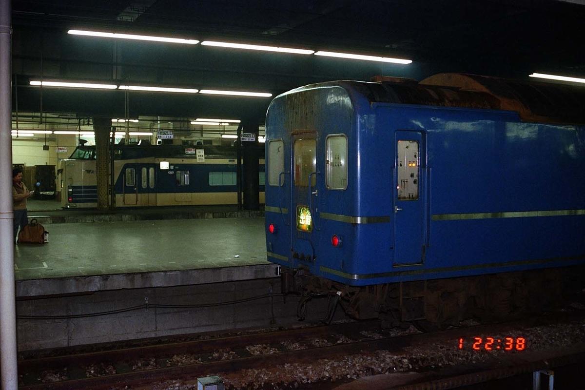 f:id:railway-photo:20200806080835j:plain