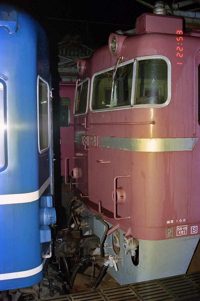 f:id:railway-photo:20200806081622j:plain
