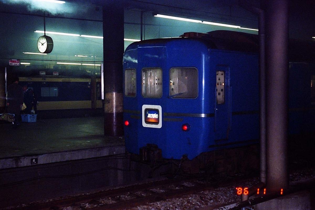 f:id:railway-photo:20200806085112j:plain