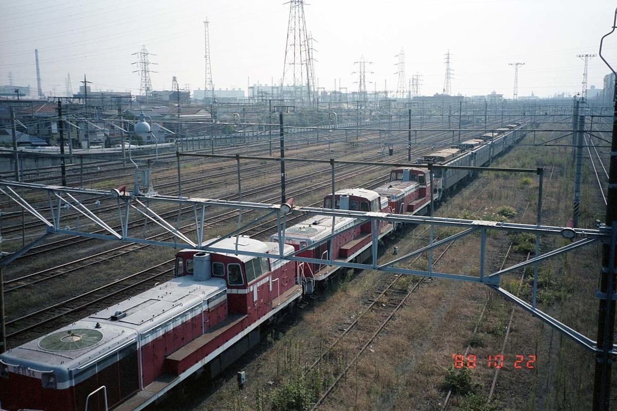 f:id:railway-photo:20200819071210j:plain