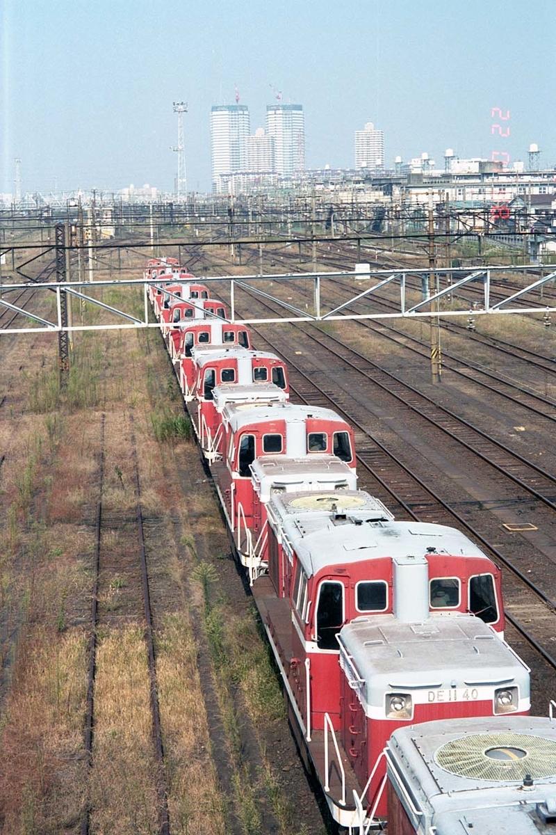 f:id:railway-photo:20200819071235j:plain