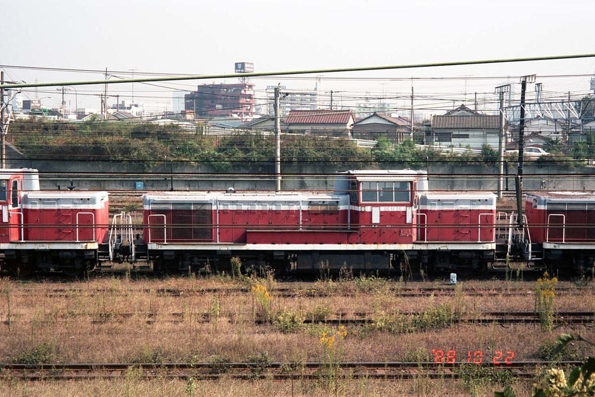 f:id:railway-photo:20200819071257j:plain