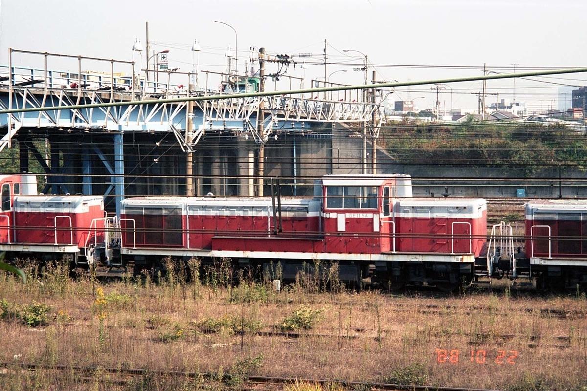 f:id:railway-photo:20200819071409j:plain