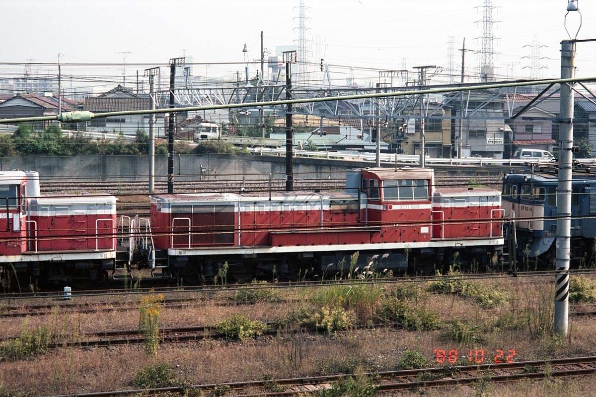 f:id:railway-photo:20200819071441j:plain