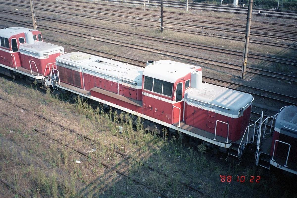 f:id:railway-photo:20200819071519j:plain