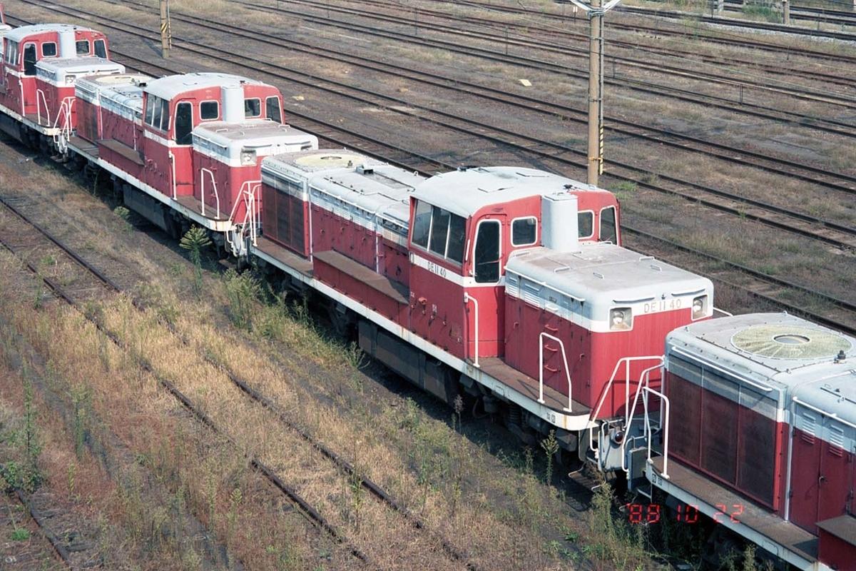 f:id:railway-photo:20200819071549j:plain
