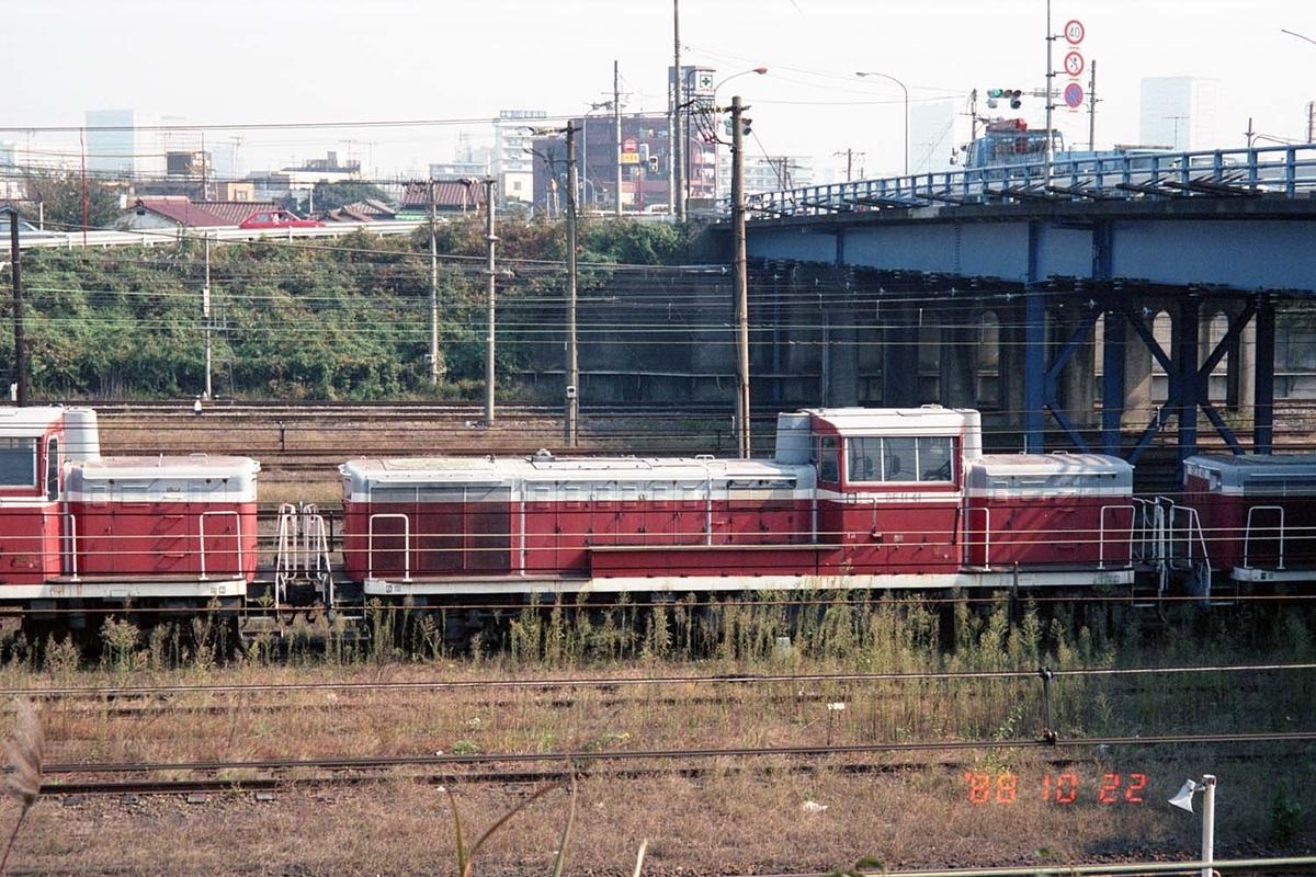 f:id:railway-photo:20200819071621j:plain