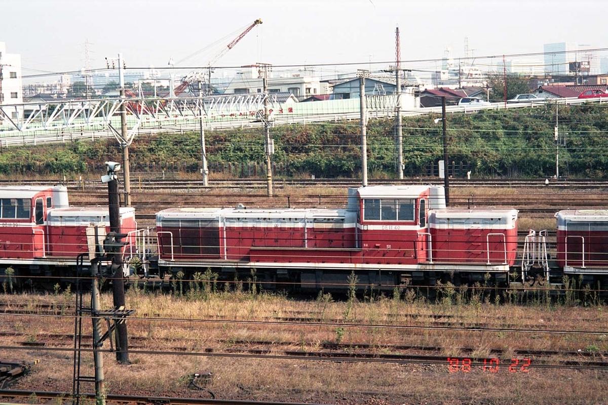 f:id:railway-photo:20200819071728j:plain