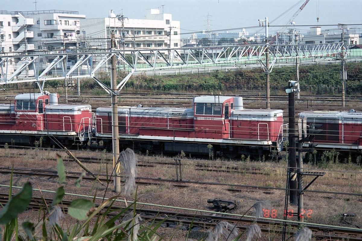 f:id:railway-photo:20200819071802j:plain