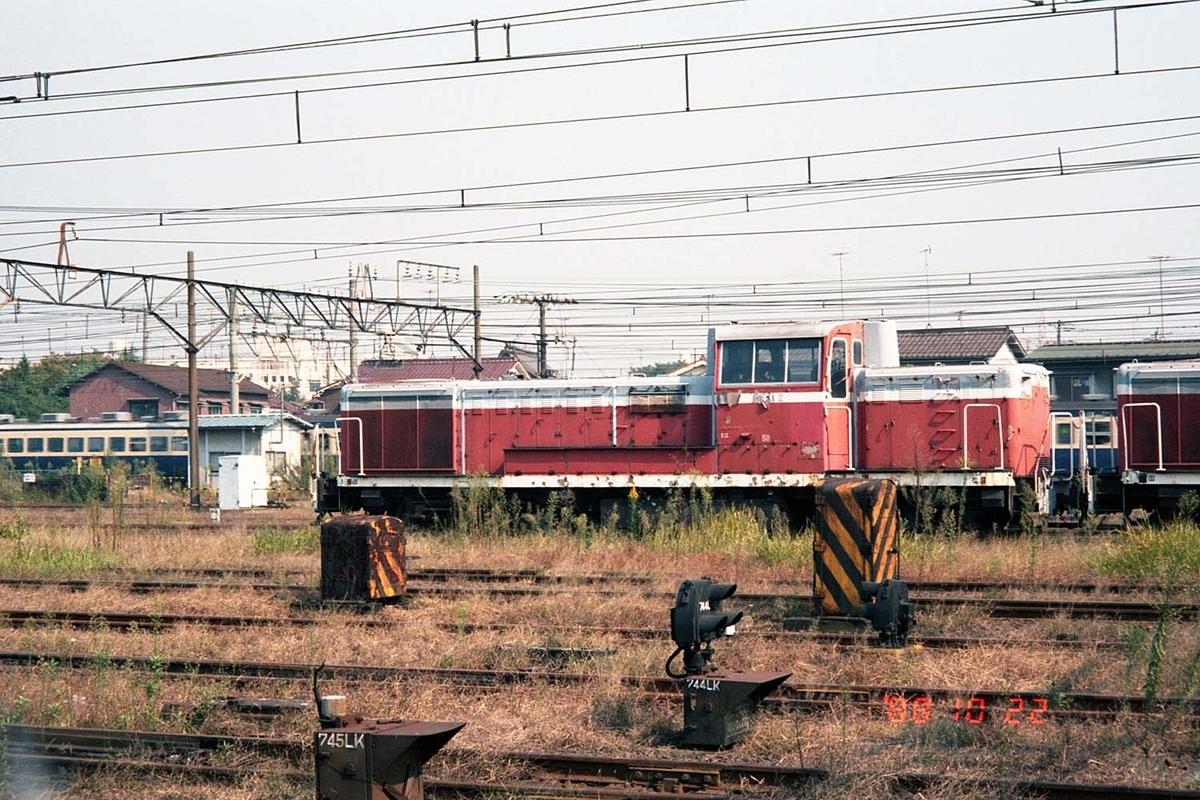 f:id:railway-photo:20200819071939j:plain
