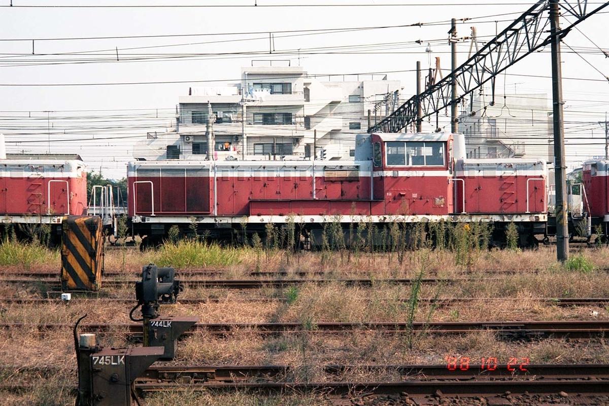 f:id:railway-photo:20200819072007j:plain