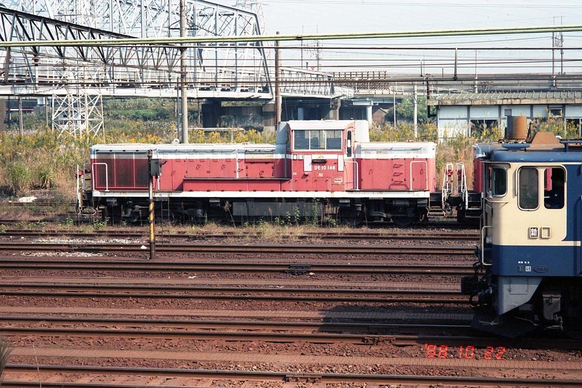 f:id:railway-photo:20200819072105j:plain