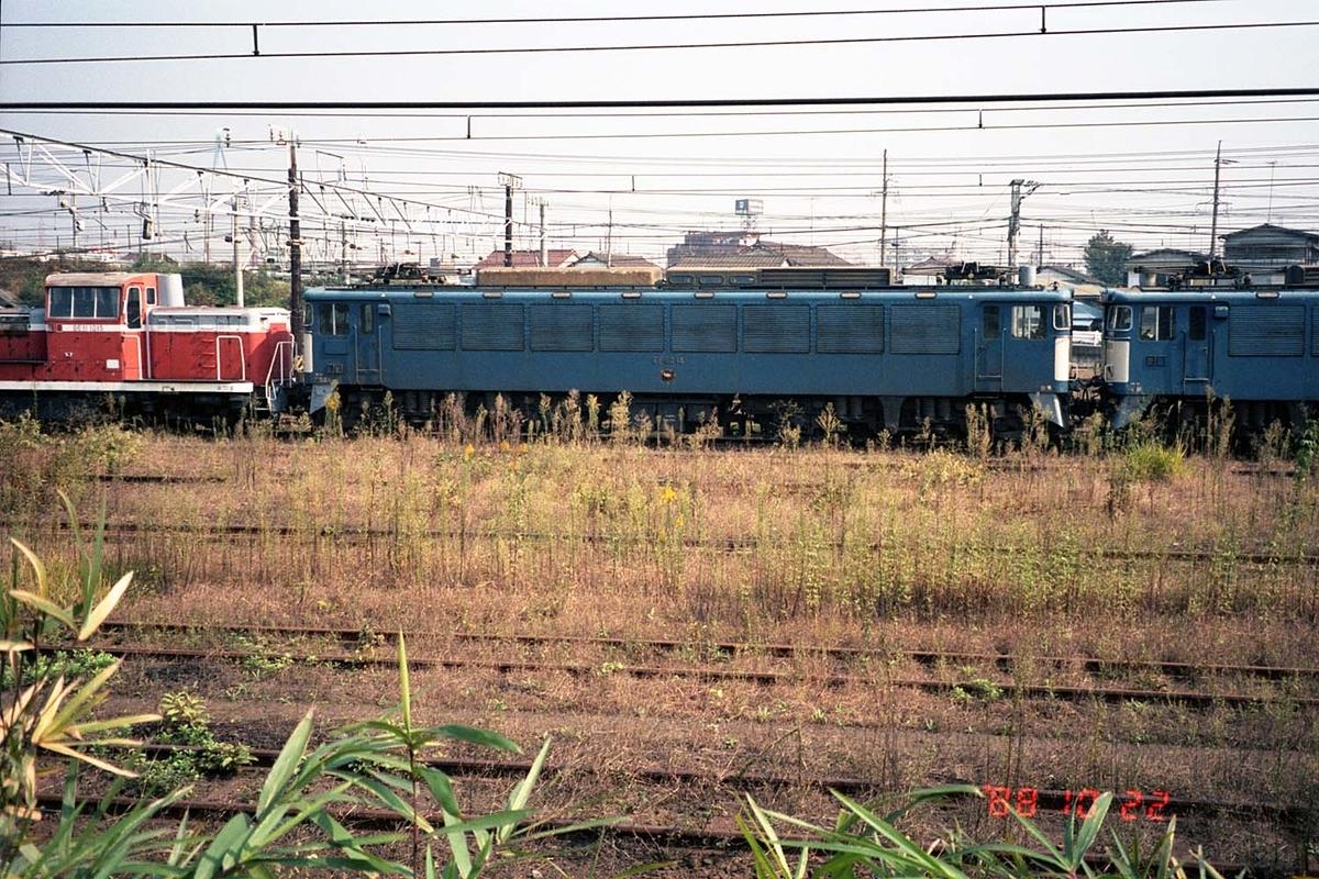 f:id:railway-photo:20200819072135j:plain