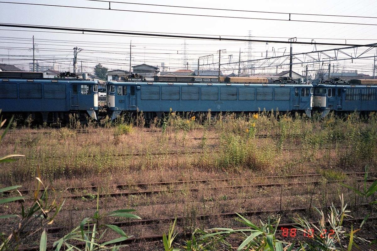 f:id:railway-photo:20200819072210j:plain