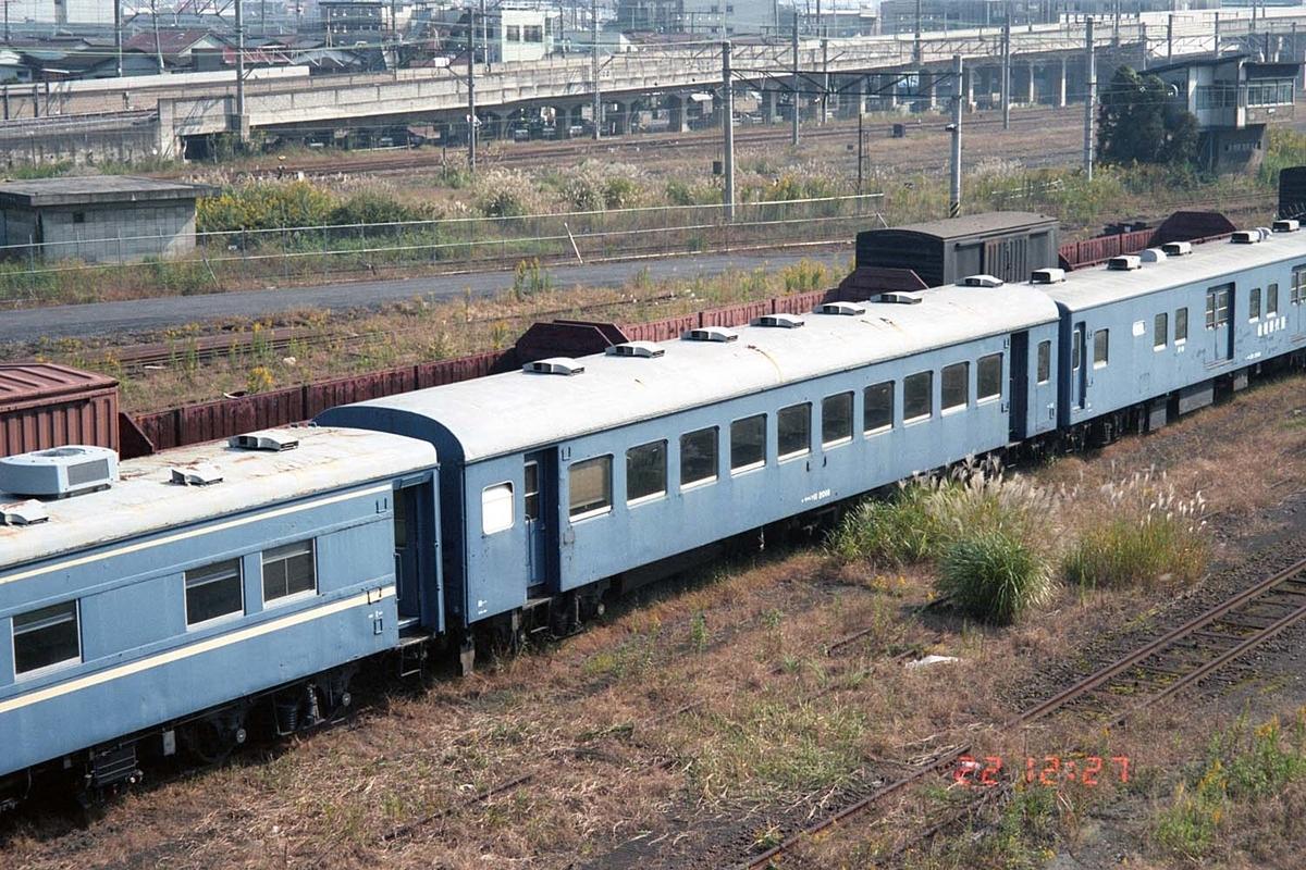 f:id:railway-photo:20200819072313j:plain