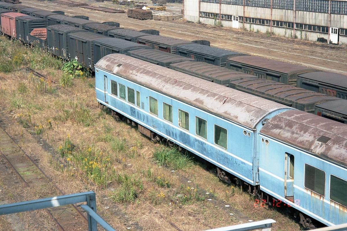 f:id:railway-photo:20200819072351j:plain
