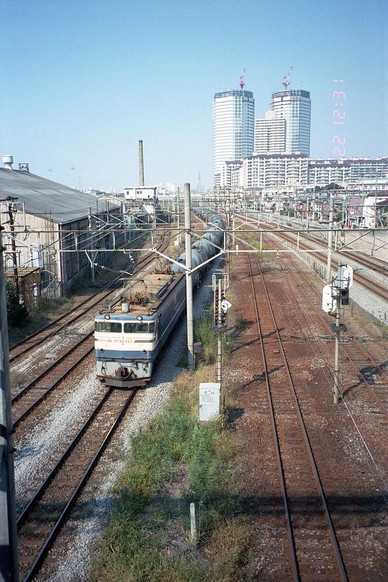 f:id:railway-photo:20200819072443j:plain